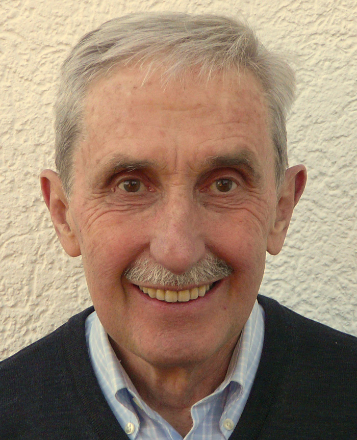 Hans-Michael Riek