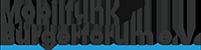 Mobilfunk Bürgerforum e.V. Logo